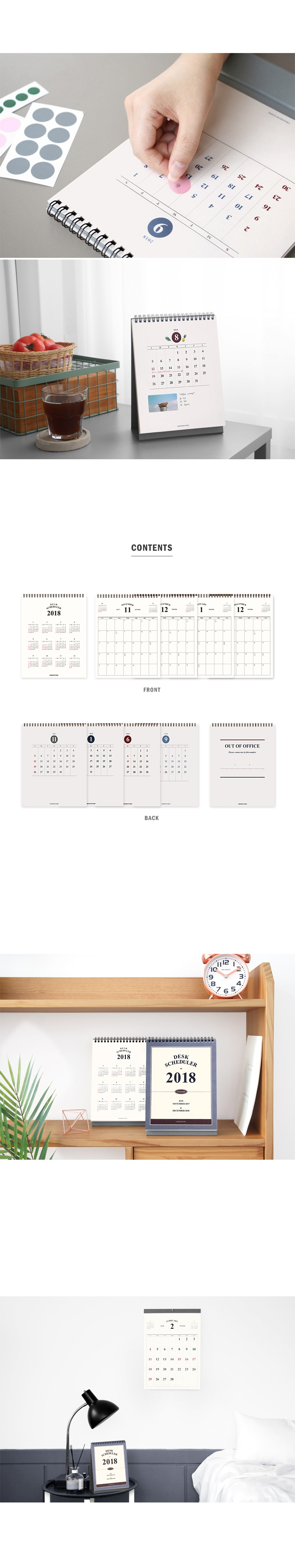 2018-desk-scheduler-3.jpg