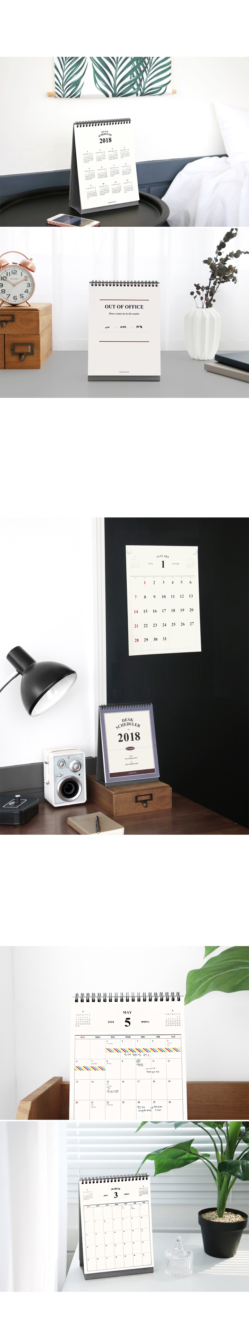 2018-desk-scheduler-4.jpg