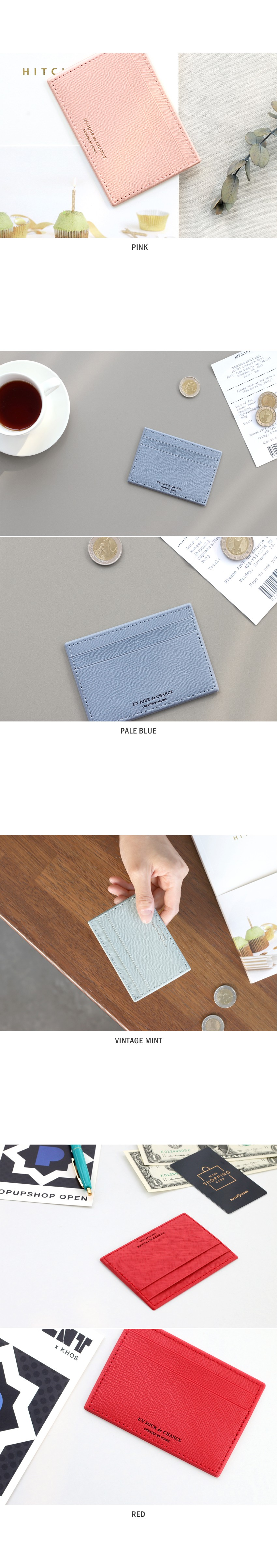 flat-card-pocket-v.2-d2.jpg