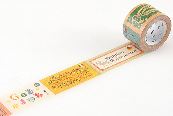 mt-christmas-washi-masking-tape-christmas-round-the-world-2012-02.jpg