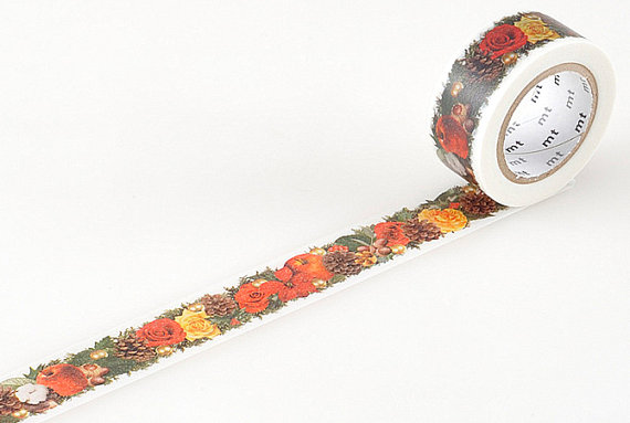 mt-christmas-washi-masking-tape-wreath-2012-02.jpg